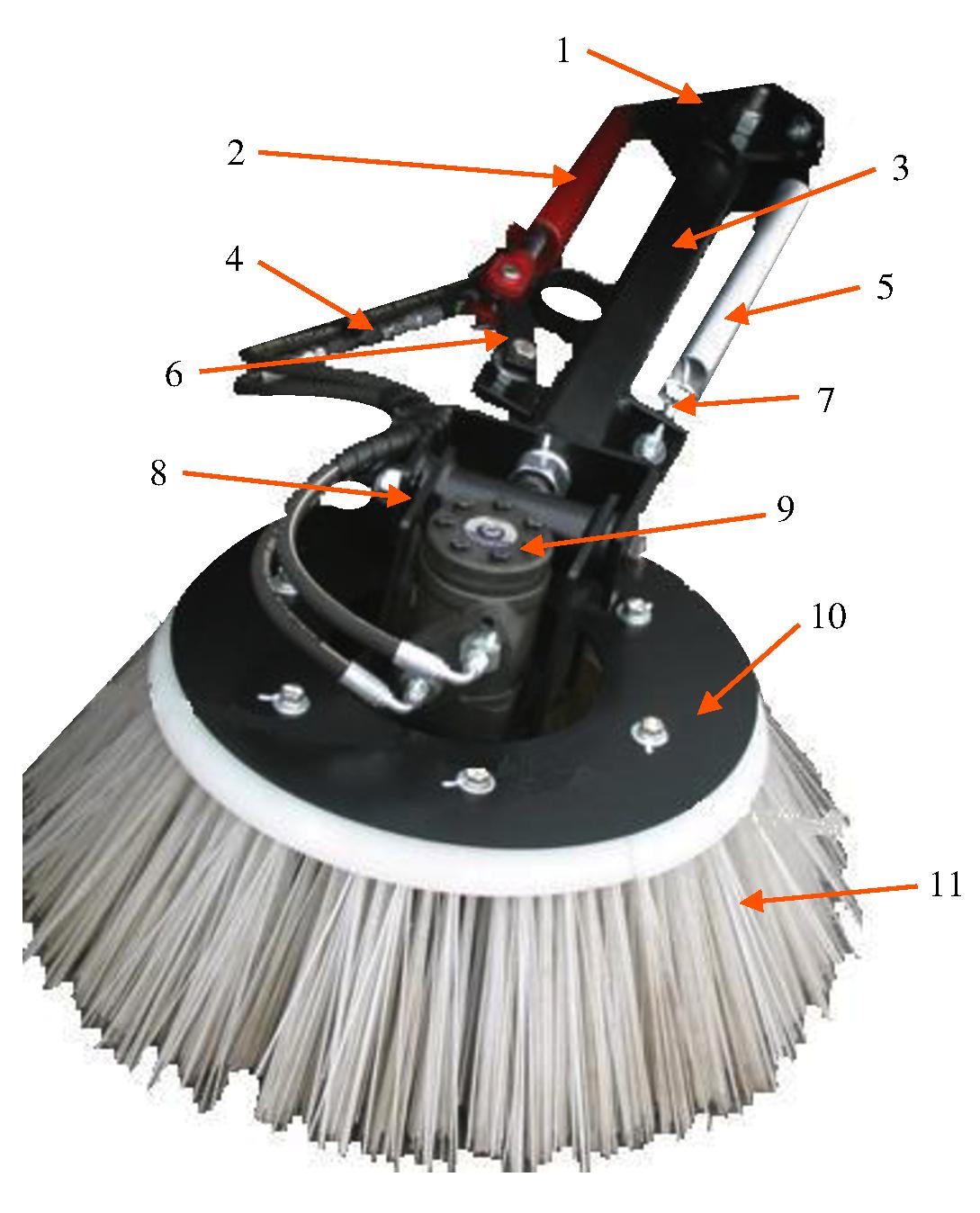 raptor-passenger-side-broom-assembly.png